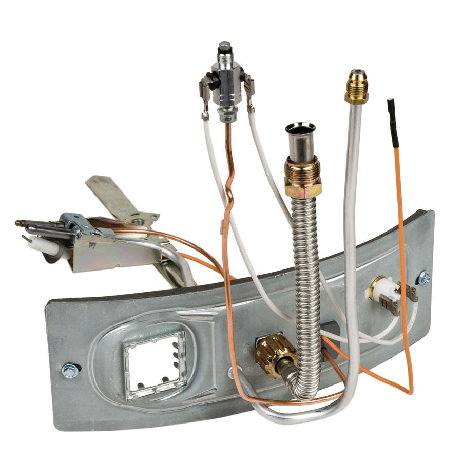 gas burner-thermocouple.jpg