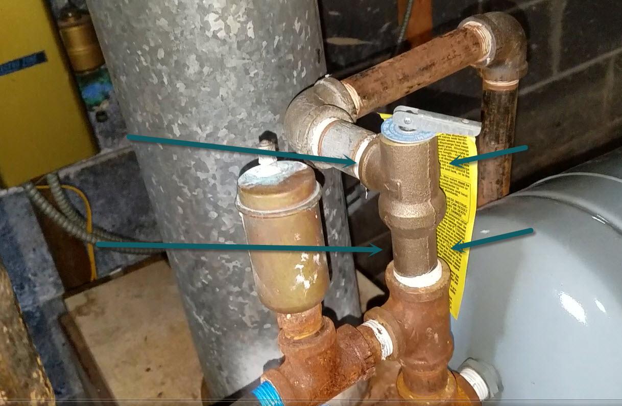 handyman-boilerwork.jpg
