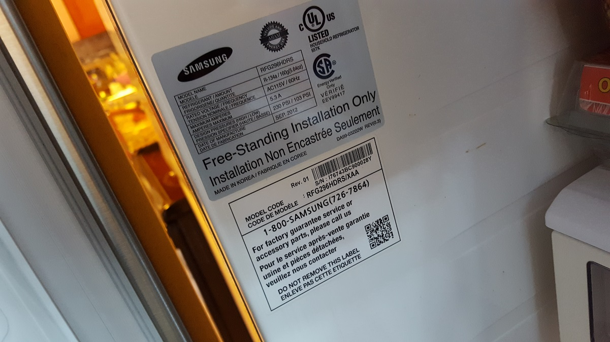 samsung_refrigerator.jpg