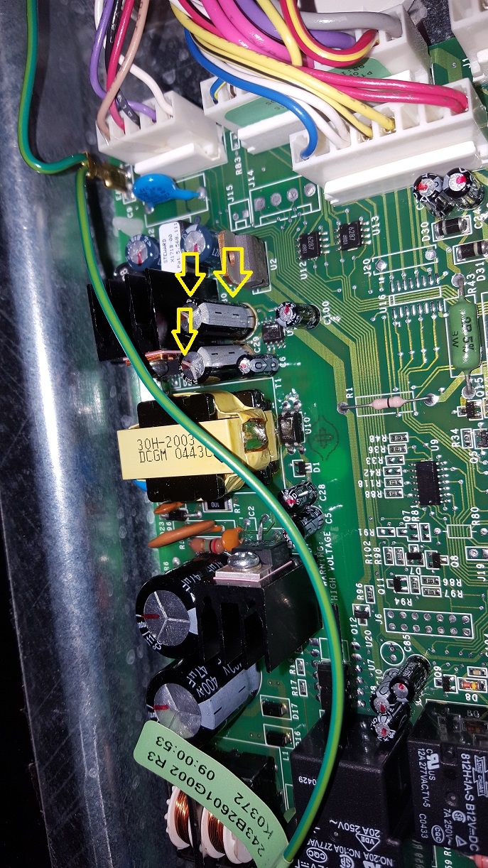 board-capacitor.jpg