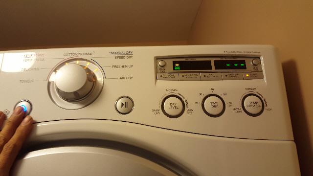 dryer-filter.JPG