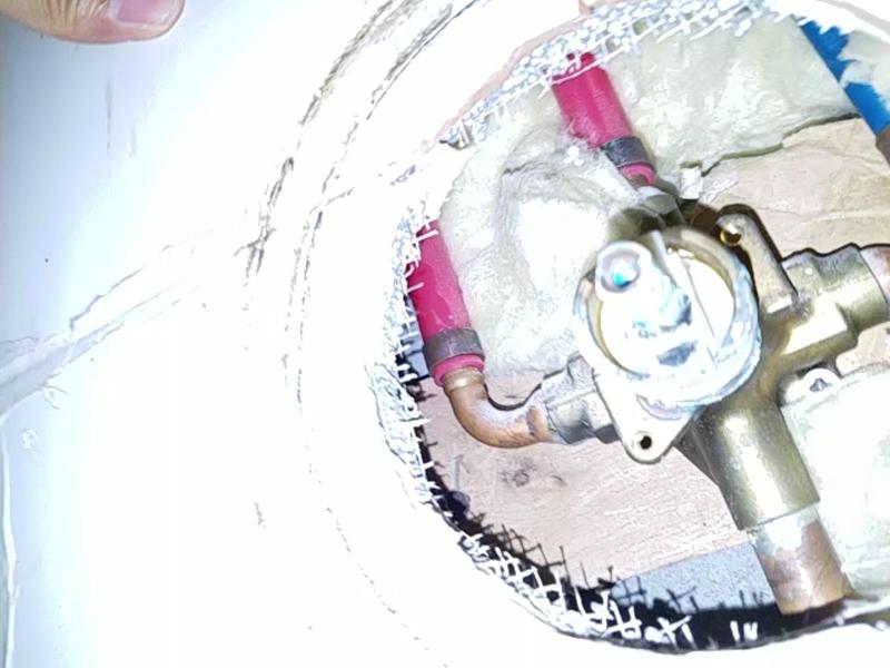 explain-pex-pipe.jpg