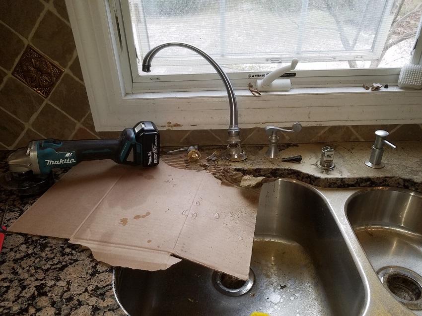 kitchen-sink-fauchet-install-nj-ny.jpg