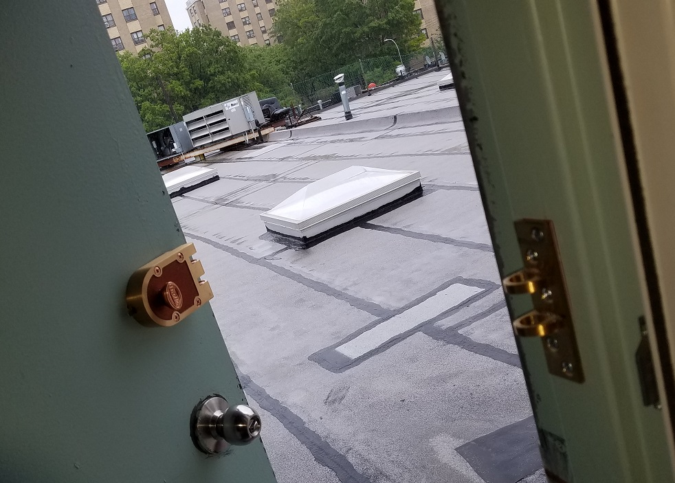 rooftop-door-flushing.jpg