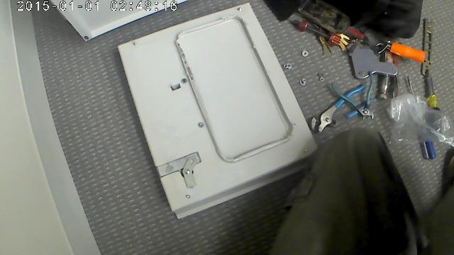 lock-cabinet.JPG