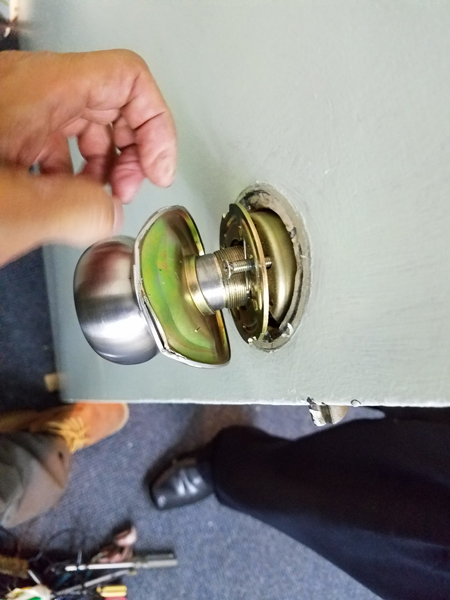 open-knob-lock.jpg