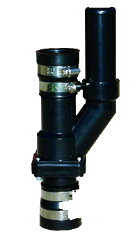 Klunkless Sump Pump Check Valve.png