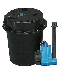basin-pump.png