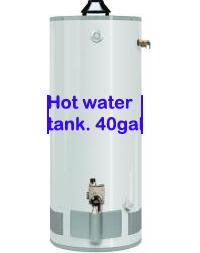 hotwaterheater2.png