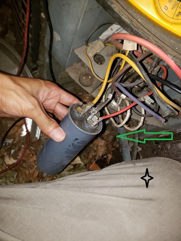 dual-capacitor-aircon.jpg