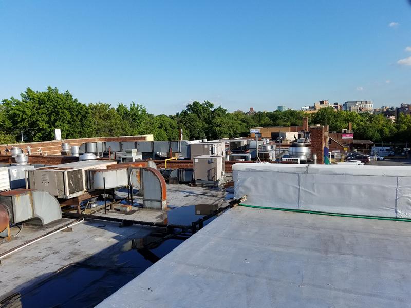 rooftop-aircon-union-hanarum-market.jpg