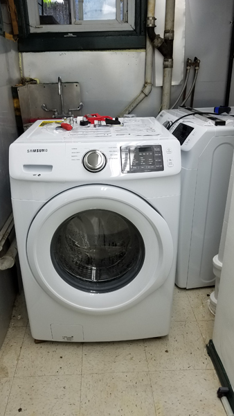 install-washer-dryer.jpg
