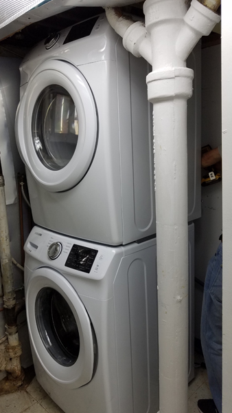 after-install-washer.jpg