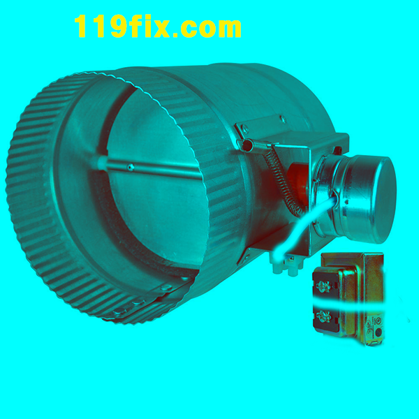 damper-motor.png