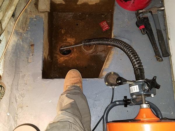 600-drain-open-ny.jpg