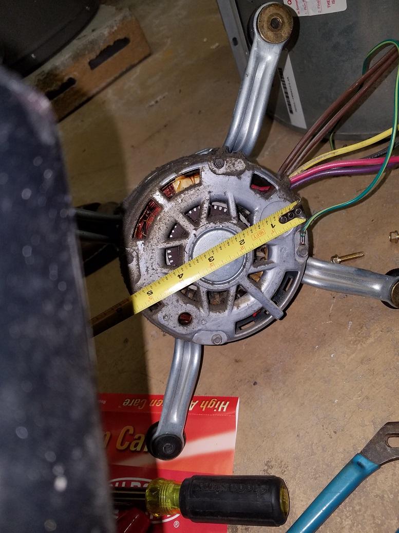 blower-motor-reg.jpg