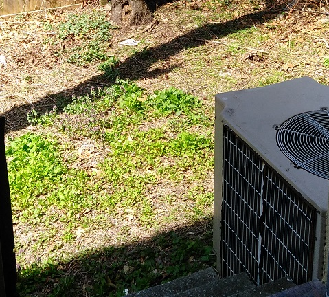 backyard-aircon.jpg