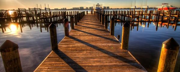 pier-day123