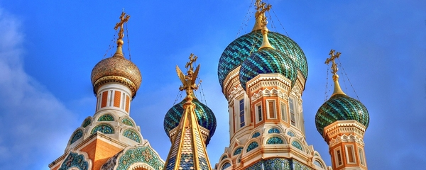 rusia-travel
