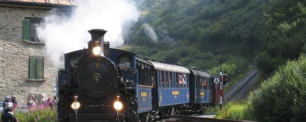 steam-railway-fixall